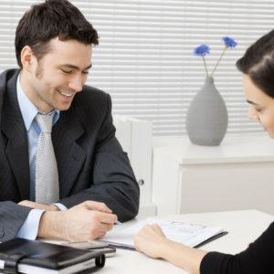 Практический мастер-класс: Бизнес по франшизе, как стать успешным и не рисковать?