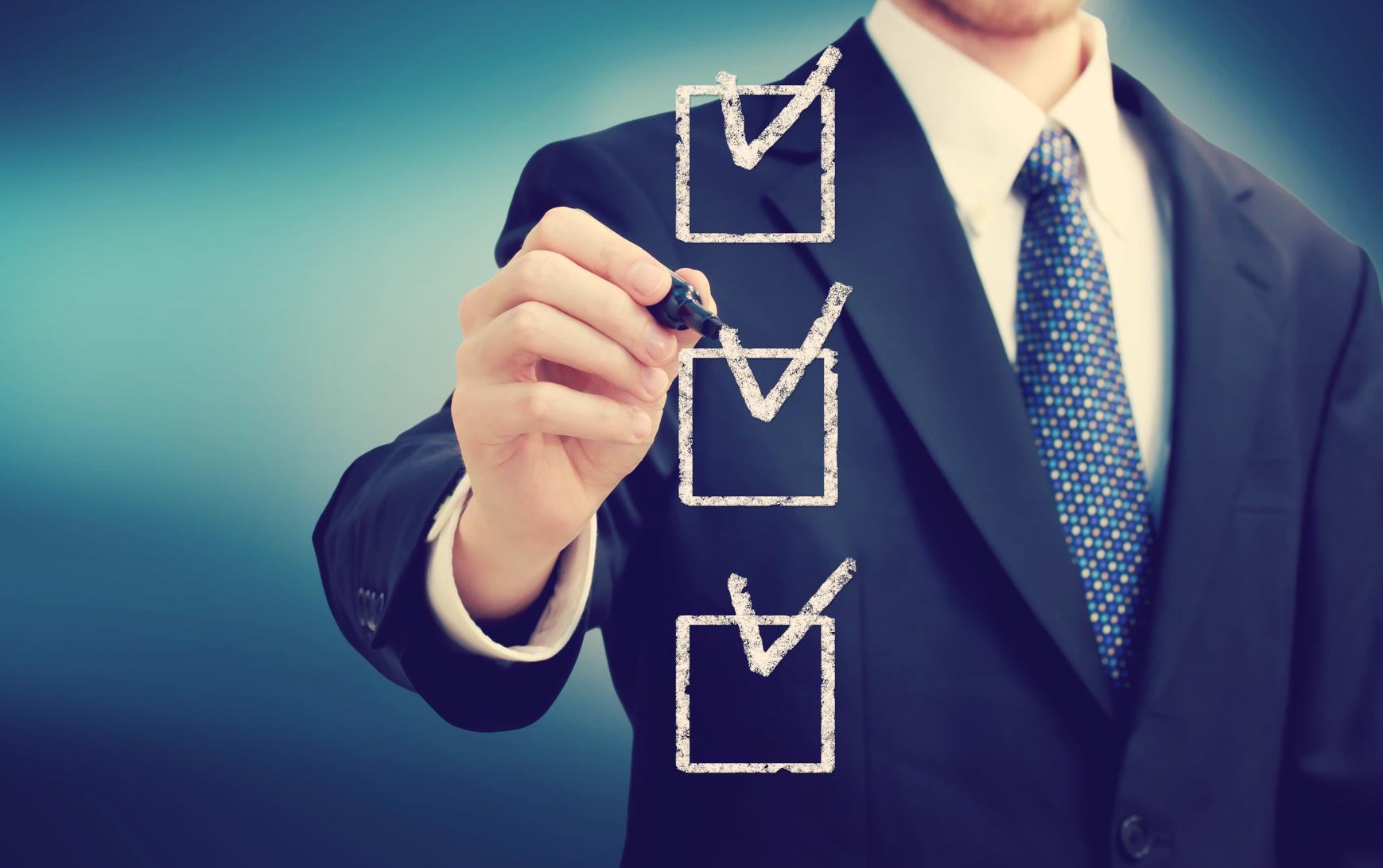 Тимощук Алексей Борисович из Сингапура: «10 советов начинающим коммерсантам, которые помогут вывести бизнес на новый уровень»