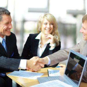 Советы менеджерам по продажам. Что раздражает клиентов?