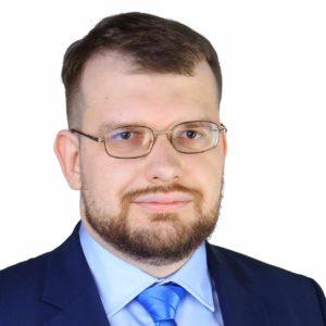 Спикер: Астафьев Алексей. PR, реклама, digital, продвижение в Интернете