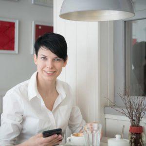 25 июля 2018 года. Вебинар: Фриланс vs Удаленный сотрудник: преимущества и недостатки работы онлайн