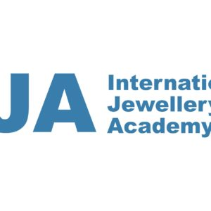04.02.19г. состоится XII Международная Ювелирная Конференция IJA CONF