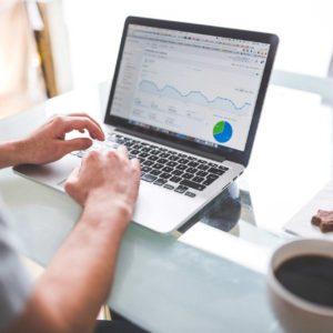 29.11.18г. в 20.00. Вебинар: Продвижение в поисковых системах, сбалансированные показатели сайта