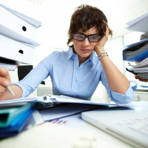 26.12.18г. в 20.00. Вебинар: Осознанный подход к бизнесу. Что меня ждёт после ухода с работы?