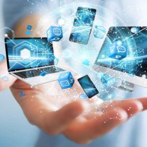 14.01.19г. — 18.02.19г. Полный базовый курс по бизнес возможностям социальных сетей для начинающих