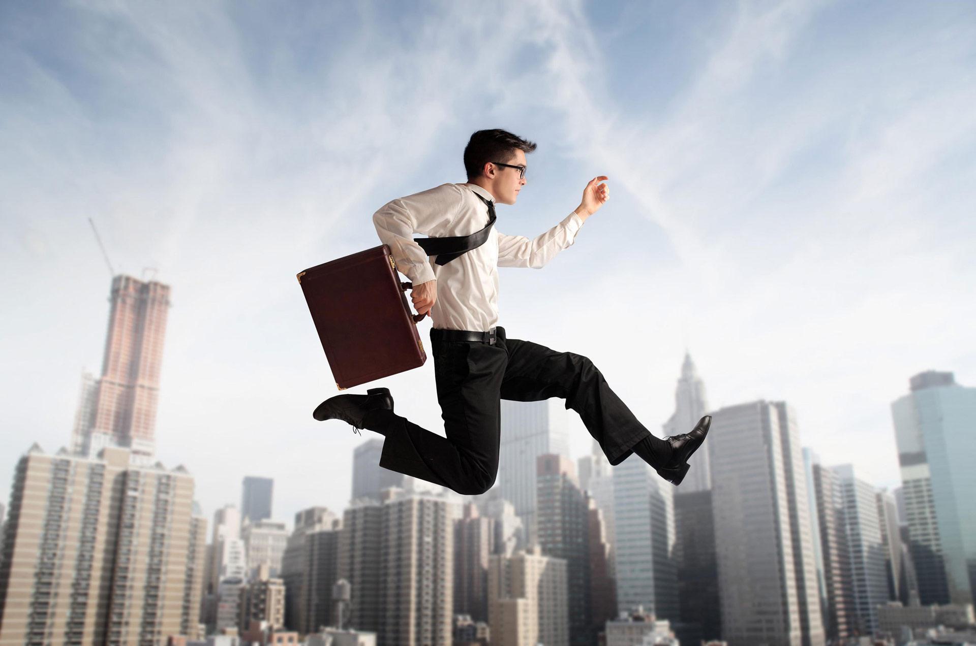 соответствовать смешные картинки на тему бизнеса новое
