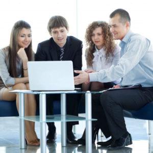 08.02.19г. в 16.00. Вебинар: Социальные сети для предпринимателей. Что делать?