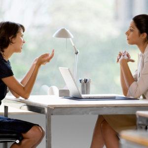 13.03.19г. в 20.00. Бесплатный вебинар: Персональный коучинг для успешных женщин-предпринимателей