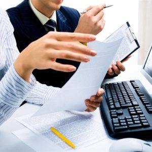 18.03.19г. в 16.00. Курс вебинаров: «Строим успешный бизнес. Первые шаги». День третий