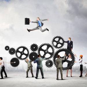 11.03.19г. в 20.00. Бесплатный вебинар: Как не пустить бизнес под откос, занимаясь его улучшением