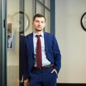 Сейчас или никогда. История создания успешного IT-бизнеса в Саранске.