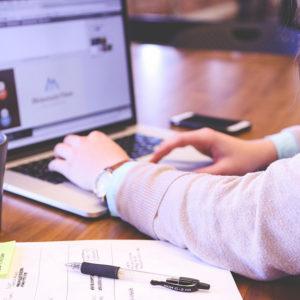 27.02.19г. в 20.00. Бесплатный вебинар: Продвижение локального бизнеса от Instagram до сарафанного радио