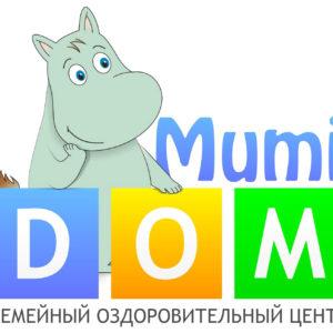 Франшиза MumiDom — семейные оздоровительные центры
