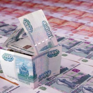 03.04.19г. в 20.00. Большой бесплатный марафон по инвестициям «Первые шаги инвестора»