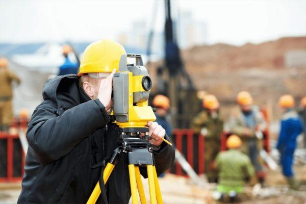 Франшиза «PMK Group», полный комплекс проектно-изыскательских, кадастровых и геодезических работ