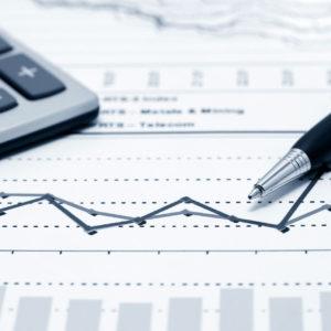 10.04.19г. в 16.00. Вебинар: Как маркетинговая аналитика увеличивает продажи. Часть 2