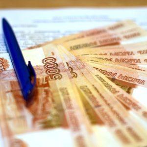 22.03.19г. в 20.00. Бесплатный вебинар: Мифы про деньги, как мы лишаем себя достойных доходов