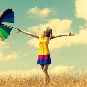 02.04.19г. в 16.00. Вебинар: Стратегии продуктивной, успешной и радостной жизни