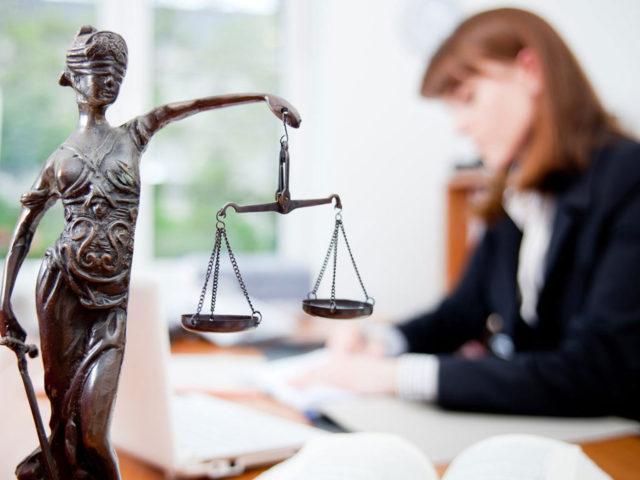 12.04.19г. в 16.00. Вебинар: Как открыть свое дело, юридические аспекты