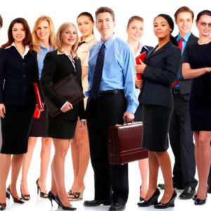 21.03.19г. в 16.00. Вебинар: Масштабирование бизнеса: упаковка и продажа франшизы