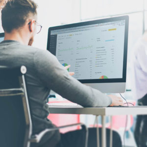 14.03.19г. в 20.00. Бесплатный вебинар: Бизнес, как система. Основы