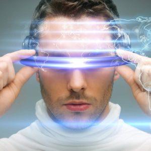 20.03.19г. в 20.00. Бесплатный вебинар: Управление интуицией в бизнесе