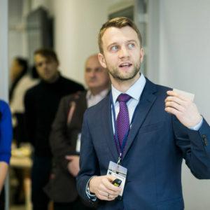 Стартап: Платформа AltSuite — улучшение качества коммуникации в компании