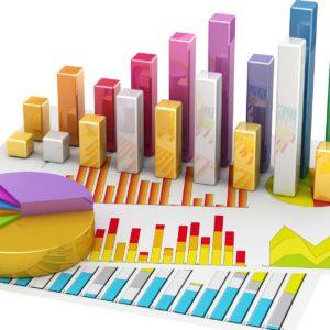 05.04.19г. в 16.00. Вебинар: Как маркетинговая аналитика увеличивает продажи. Часть 1