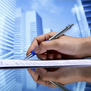 22.04.19г. в 20.00. Бесплатный вебинар: Финансовые лайфхаки и бизнес-модель