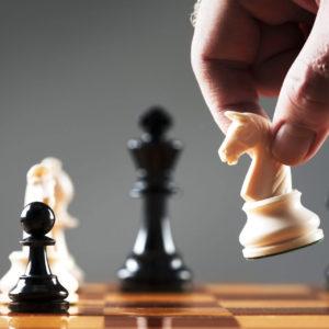 15.05.19г. в 16.00. Вебинар: Как грамотно ставить цели? SMART, GROW или Кайдзен?