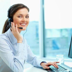 16.04.19г. в 16.00. Вебинар: Как конвертировать входящий звонок в предварительный заказ