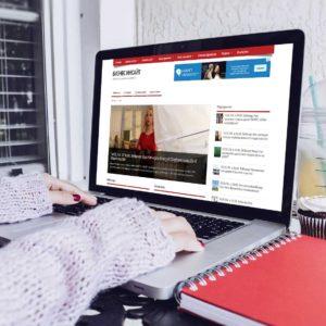 15.05.19г. в 20.00. Бесплатный вебинар: Почему контекстная реклама сливает бюджет