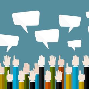 17.04.19г. в 16.00. Вебинар: Доходность 360%: как упаковать Лидера мнений для своей компании
