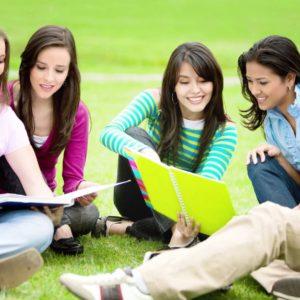 Как зарубежные университеты помогают студентам начать собственный бизнес