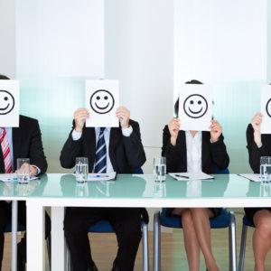 06.05.19г. в 16.00. Вебинар: Управление эмоциями в бизнесе и жизни