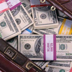 21.05.19г. в 20.00. Бесплатный вебинар: Где «прячутся» резервы для сбережений и инвестирования?