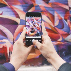 07.06.19г. в 16.00. Вебинар: 7 сервисов для Instagram для предпринимателей