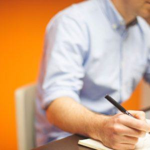 29.05.19г. в 20.00. Бесплатный вебинар: Психогенетика и бизнес. Получи право быть богатым