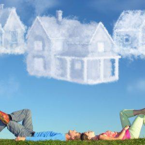 30.05.19г. в 16.00. Вебинар: Инвестиции в международную и российскую недвижимость
