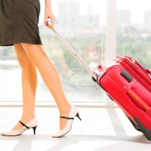 18.05.19г. в 16.00. Вебинар: Как переехать за границу, и нужно ли это Вам?