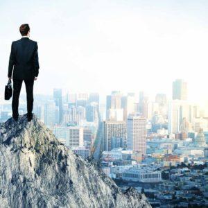 24.05.19г. в 16.00. Вебинар: Раскрытие скрытых целей бизнеса или как стать победителем