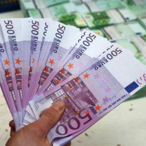 14.05.19г. в 20.00. Бесплатный вебинар: Мои первые инвестиции. Выбор инвестиционной стратегии