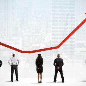 28.05.19г. в 20.00. Бесплатный вебинар: Как увеличить обороты компании простыми способами