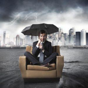 22.05.19г. в 16.00. Вебинар: Как защитить себя от стресса, занимаясь бизнесом