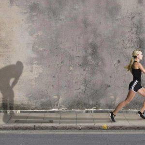 02.07.19г. в 16.00. Бесплатный вебинар: Важнейшее условие готовности к достижению цели