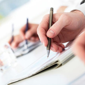 03.07.19г. в 16.00. Бесплатный вебинар: Как получить денежный грант на ваш проект