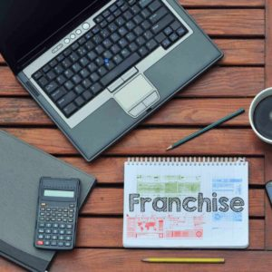 09.07.19г. в 20.00. Бесплатный вебинар: 15 способов продажи франшизы