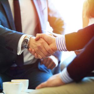 26.06.19г. в 20.00. Бесплатный вебинар: Как собрать эффективную команду сотрудников