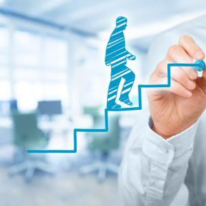 20.06.19г. — 21.06.19г. в 20.00. Онлайн мини-курс: Искусство маленьких шагов или Сверим цели по SMART
