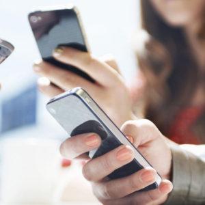 03.07.19г. в 20.00. Бесплатный вебинар: Как создать поток клиентов из социальных сетей